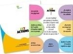 Le 7 actions diabète à l'intention des soignants éducateurs Image 1
